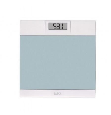 PS1049 U - Pèse-personne électronique - Turquoise - 150kg