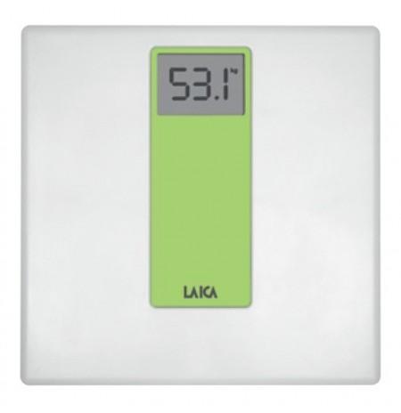 PS1045 E - Pèse-personne électronique - Vert - 180kg
