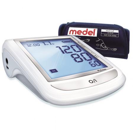 ELITE NEW - Tensiomètre MEDEL
