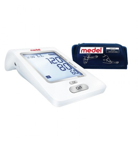 CHECK NEW - Tensiomètre MEDEL