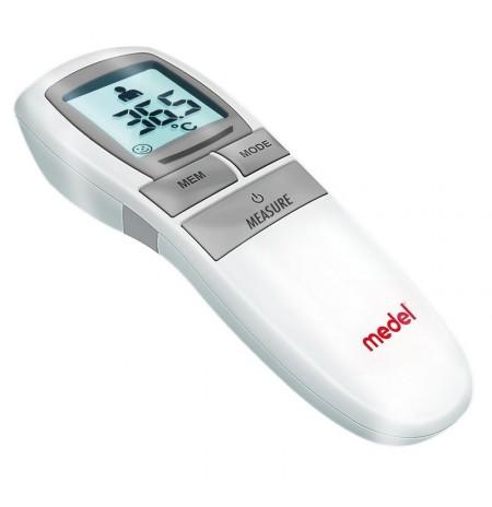 NO CONTACT - Thermomètre sans contact - NEW
