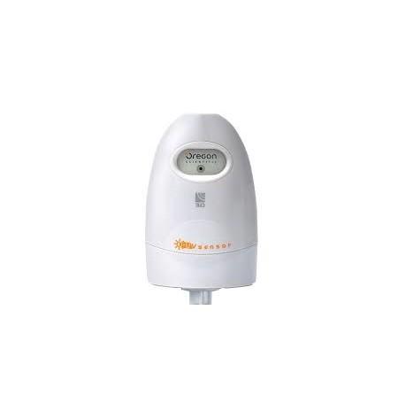 UVN 800 - Sonde UV