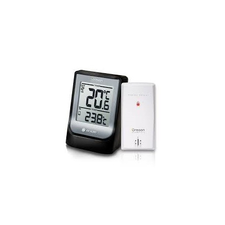 EMR 211 - Thermo int/ext Bluetooth