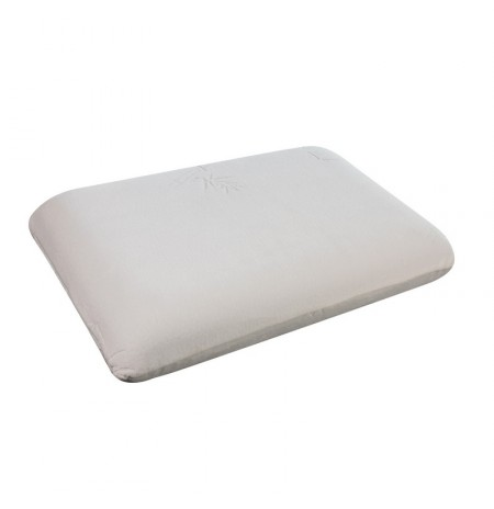 Oreiller Confort 55x37 cm