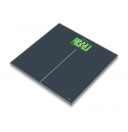 GS 280 GENIUS BMI - Pèse-personne IMC Genius