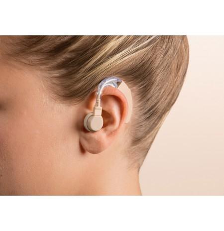 HA 20 Embouts oreilles