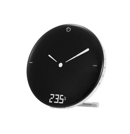 RM 120 - Réveil Analogique