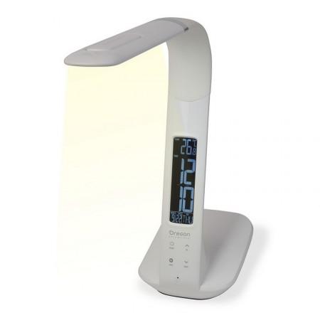 TH 510 - Lampe bureau Calendrier