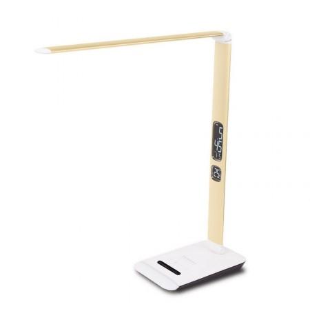 TH 511 - Lampe bureau Calendrier