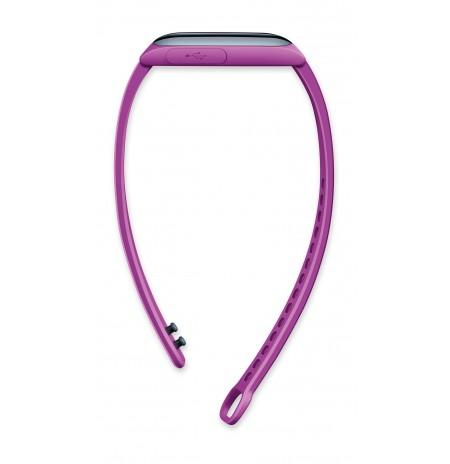 Bracelet Violet pour AS 81