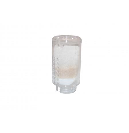 Filtre anti-calcaire pour LB 37