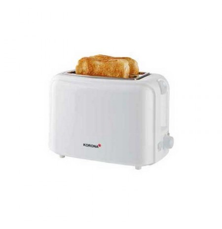 K21031 - Grille-pain blanc
