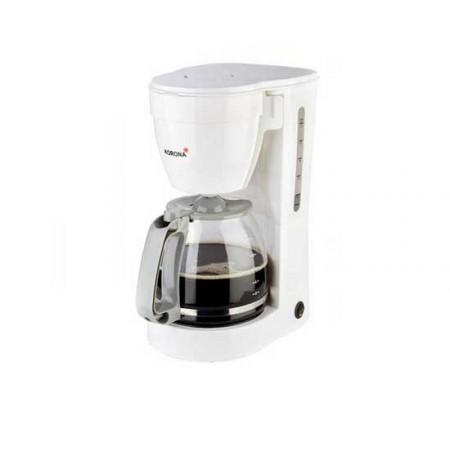 Machine ? caf? blanc
