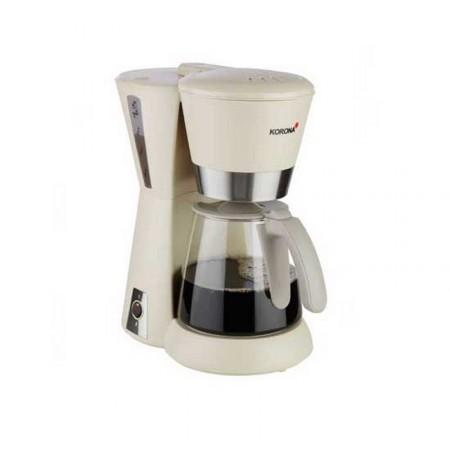 K10205 - Machine à café gris