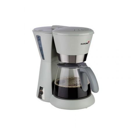 K10206 - Machine à café gris