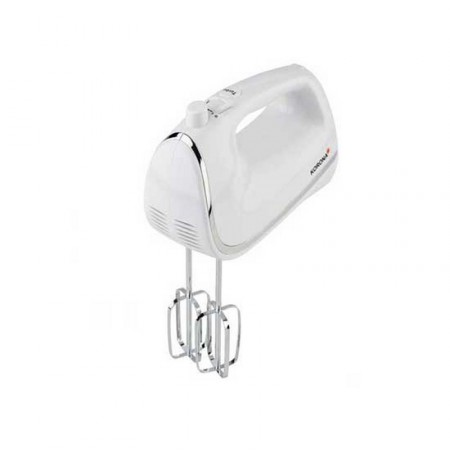 K23000 - Mixeur blanc