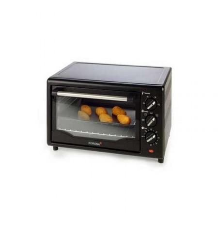 K57155 -Four à toast noir