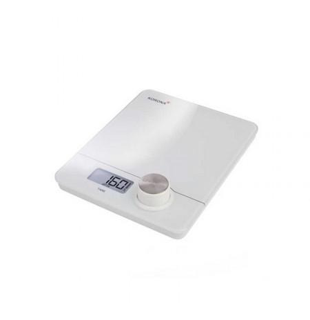 K76160 - Pia batterielos blanc - Balance de cuisine