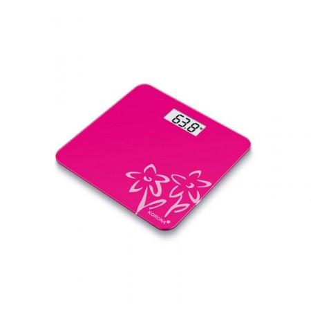K73243 - Gisa pink rose - Pèse-personnes