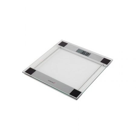 K73920 - Sylvia - Pèse-personnes en verre