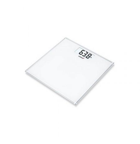 K78880 - Gwen blanc - Pèse-personnes