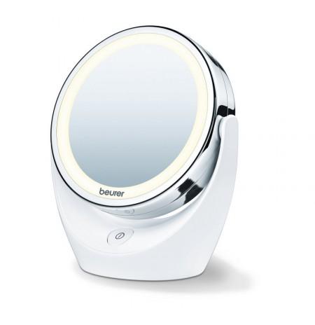 BS 49 - Miroir cosmétique