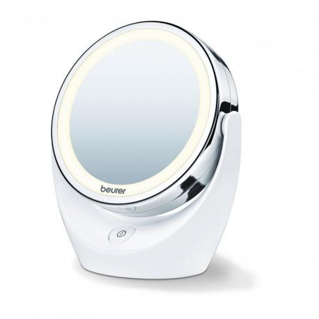 BS 49 Miroir cosmétique / New