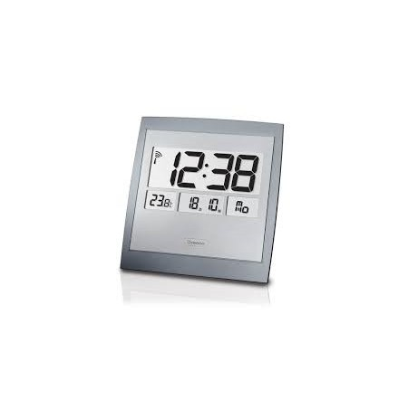 JM 889 - Horloge RP Th In