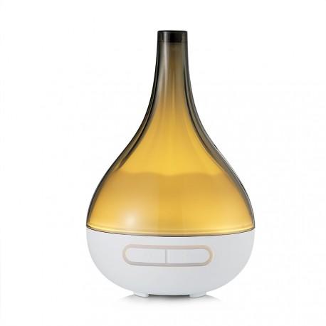 HWS0013 - Diffuseur Opulent Blanc