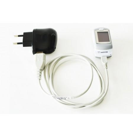 Câble connexion pour PO 80