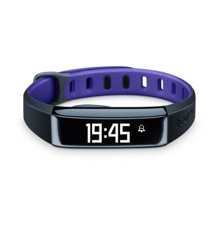 Bracelt violet pour AS 80