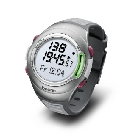 PM 70 - Cardiofréquencemètre