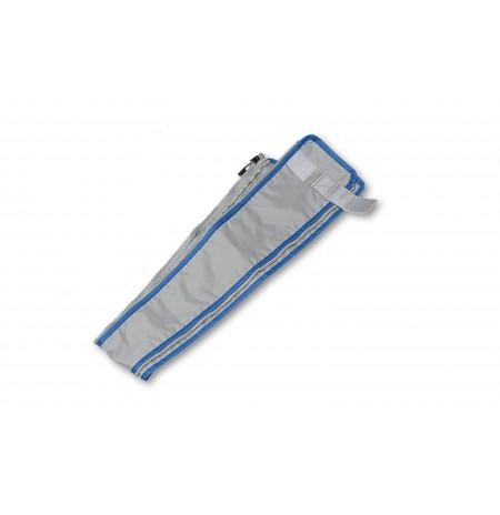 EXTENSEUR POUR BRASSIERE I-PRESS4/Q1000 - GAUCHE
