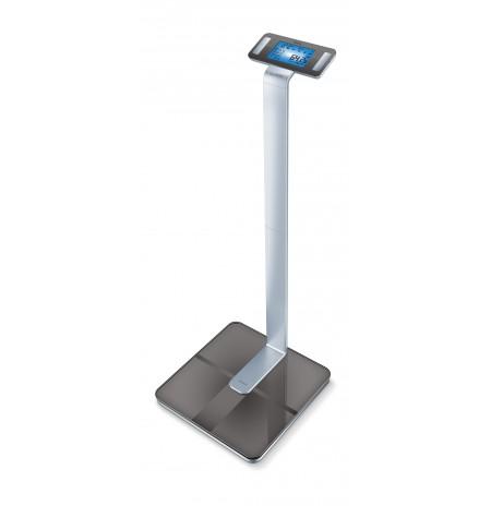 BF 1000 - Impédancemètre de précision connecté