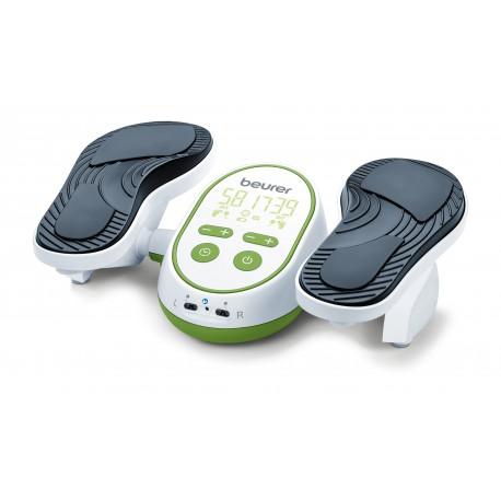 FM 250 - Stimulateur circulatoire