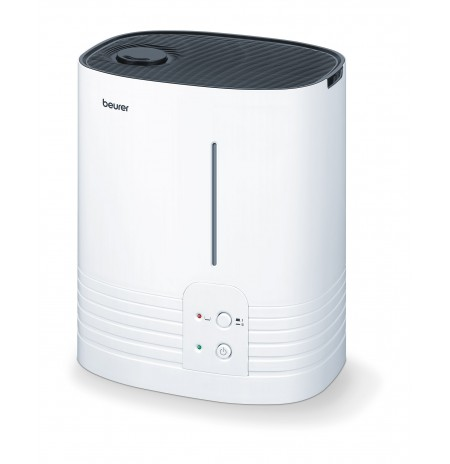 LB 55 - Humidificateur d'air (50m?)