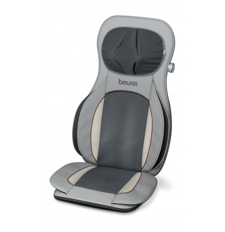 MG 320 - Housse de massage par compression