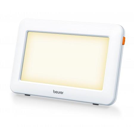 TL 20 - Lampe à lumière du jour
