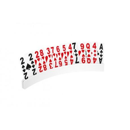 70410070 Support pour cartes ? jouer
