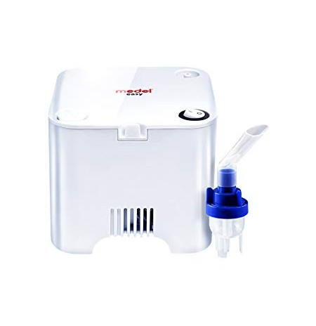 EASY - Inhalateur Medel