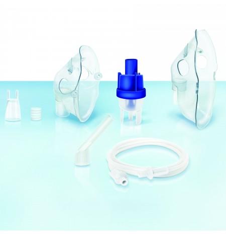 MEDELJET - Kit accessoires SMART