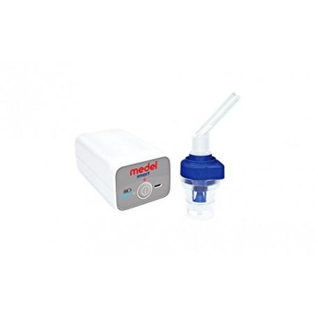SMART - Inhalateur MEDEL