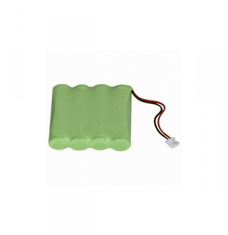 BATTERIE POUR MIO-CARE, MIO-VEIN, PHYSIO, MAG1000