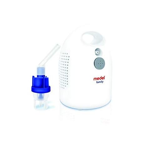 FAMILY - Inhalateur MEDEL
