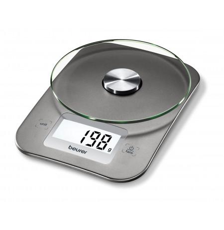 KS 26 - New - Balance de cuisine