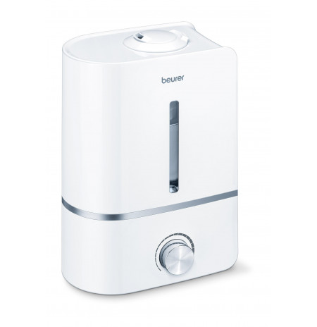 LB 45 - New - Humidificateur d'air