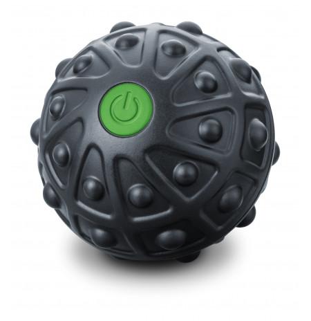 MG 10 - New - Balle de massage avec vibration