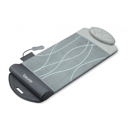MG 280 - New - Tapis de yoga et stretch