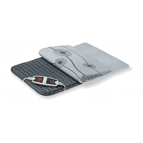 HK 125 XXL Cosy - New - Coussin chauffant (gris)
