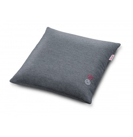 MG 135 - New - Coussin de massage Shiatsu